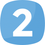 num 2