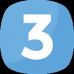 num 3