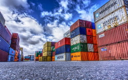 How to Choose Quality Shipping Container Supplier