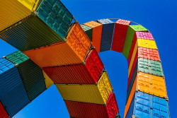 East Coast Containers Innovative Shipping Container Uses