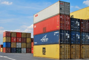 East Coast Containers Buy Construction Storage Containers Online