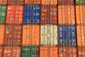 East Coast Containers Proper Shipping Container Maintenance Guide