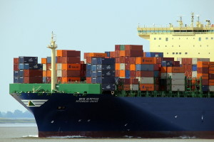 East Coast Container Guide to New Container Conditions