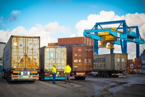 East Coast Containers Preparation Tips Storage Container Delivery