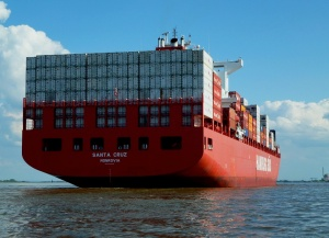 East Coast Container Popular Conversions Shipping Containers in America