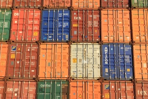 East Coast Containers Shipping Container Accessories & Upgrades to Invest In